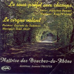 Maîtrise Des Bouches-Du-Rhône