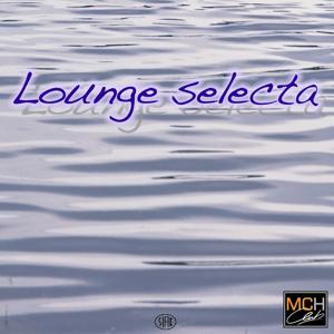 Lounge Selecta