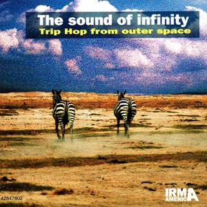 The Sound Of Infinity
