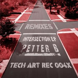Intersection Remixes EP