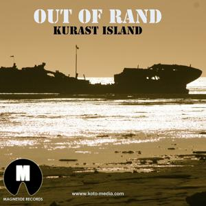 Kurast Island