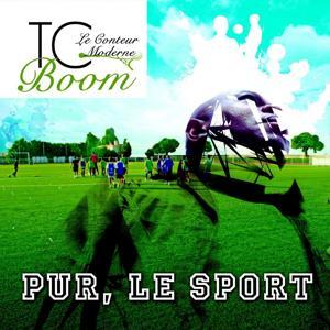 Pur, Le Sport