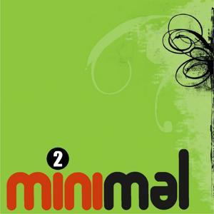 Minimal 02
