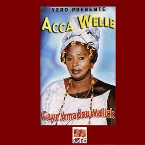 Gaye Amadou Malick