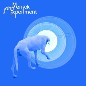 John Merrik Experiment