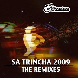 Sa Trincha 2009