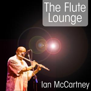 Magic Flute, Volume 1