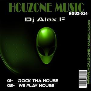 Houz-014