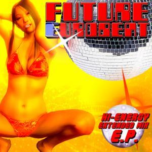 Future Eurobeat