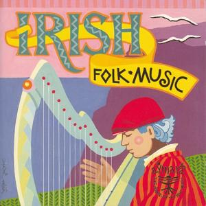 Irish - folk music