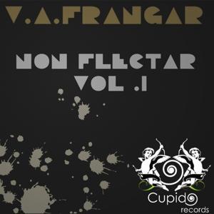 Frangar Non Flectar Vol.1