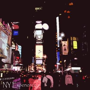 NY Experience