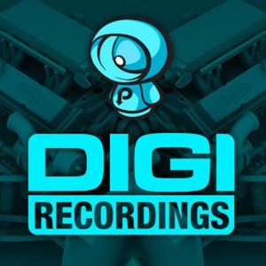 Bugginology EP