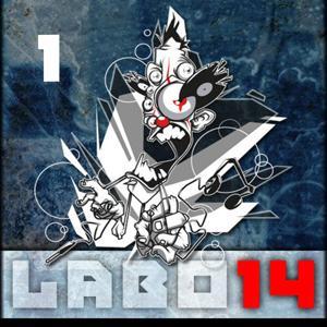 Labo 14, Vol. 1