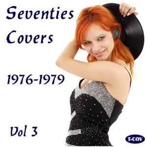 Seventies Covers 76-79, Vol. 3