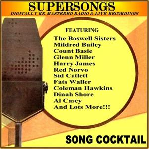 Song Cocktail
