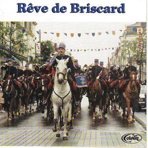 Rêve De Briscard