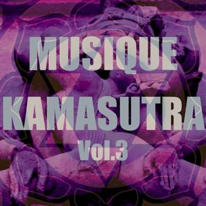 Musique kamasutra, vol. 3