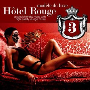 Hotel Rouge Vol.3