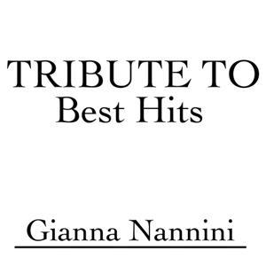 Tribute to Gianna Nannini: Best Hits