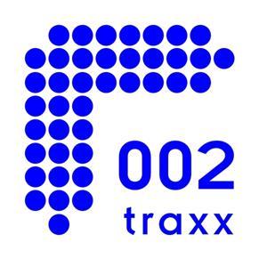 SexxTraxx