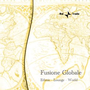 Global fusion (Music collections)
