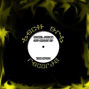 Offshoot EP