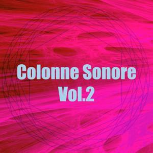 Colonne sonore, vol. 2