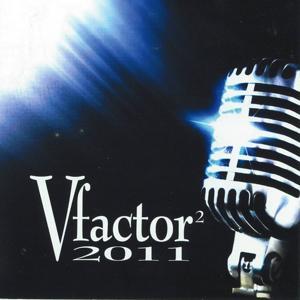 Vfactor 2011