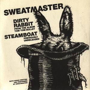 Dirty Rabbit