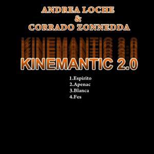 Kinemantic 2.0