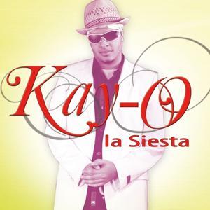 La Siesta (Original Edit Mix)