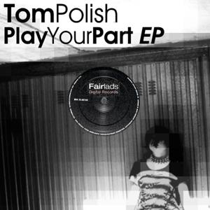 Play Your Part EP