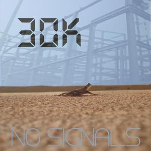 No Signals