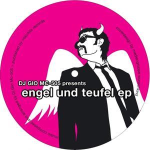Engel Und Teufel EP