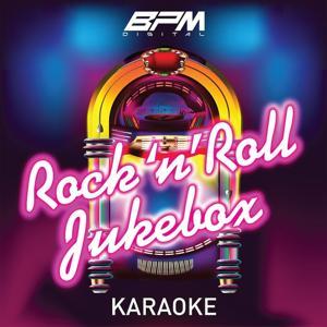 Rock 'n' Roll Jukebox