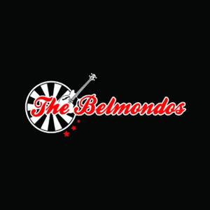 The Belmondos