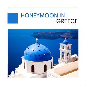 Honeymoon In Greece (Bouzouki & Sirtaki)