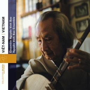 Viet-Nam - Vietnam (String Quartet)