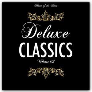 Deluxe Classics, Vol. 02 (Mofinest Woman Jazz)