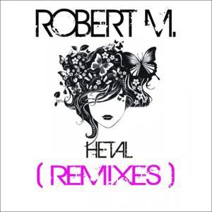 Hetal (Remixes)