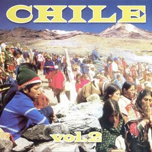 Chile, Vol. 2
