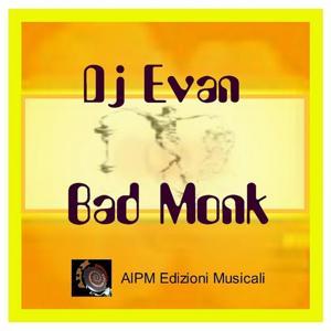 Bad Monk
