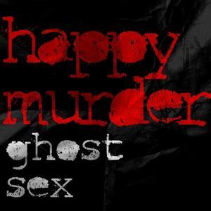 Ghost Sex