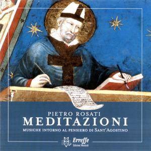 Meditazioni - Musiche intorno al pensiero di Sant'Agostino