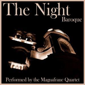 The Night Baroque
