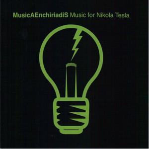 Music for Nikola Tesla