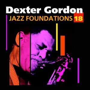 Jazz Foundations Vol. 18