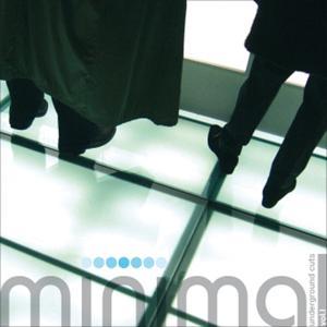 Minimal Underground Cuts Vol. 1