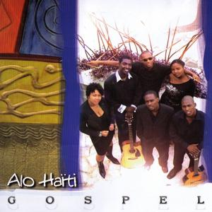 Alo Haiti Gospel